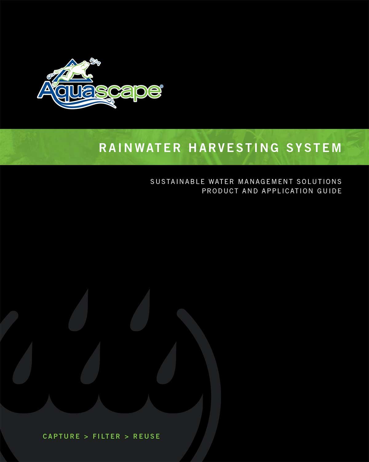 Rainwater-Harvesting-Guide-1