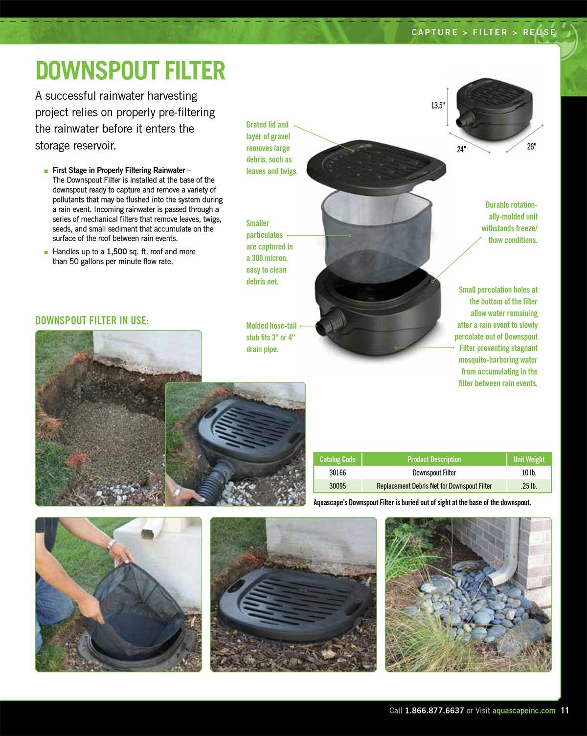 Rainwater-Harvesting-Guide-11