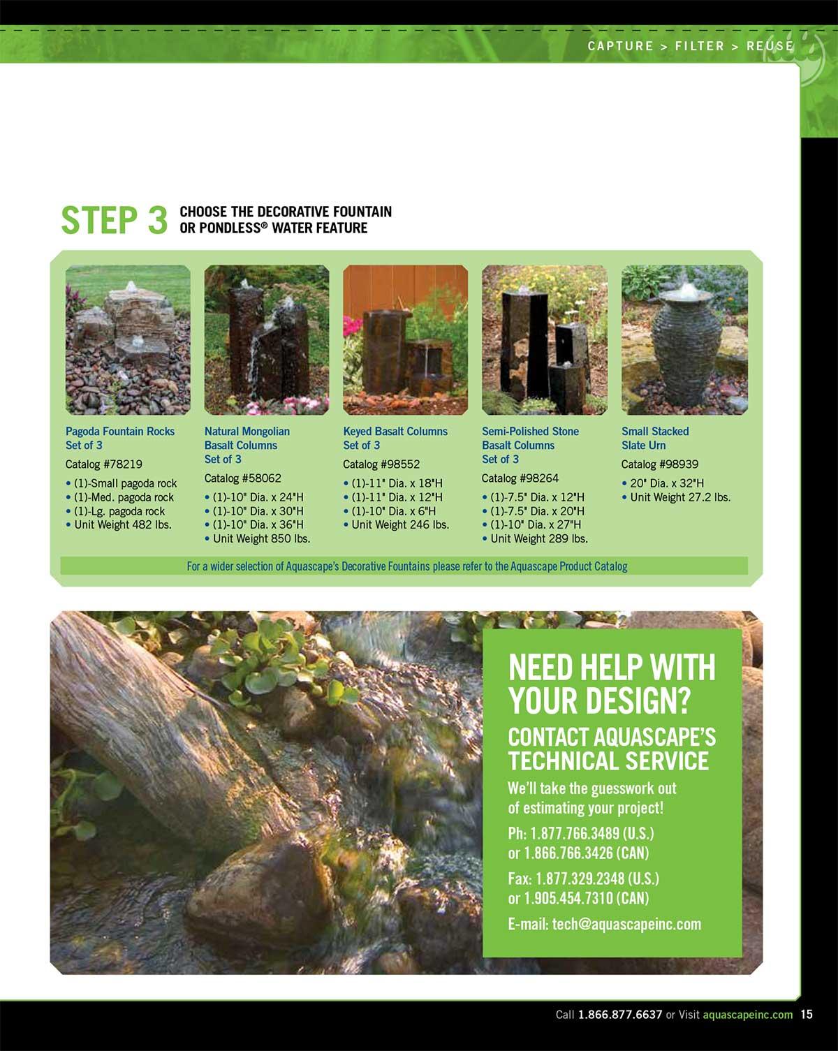 Rainwater-Harvesting-Guide-15