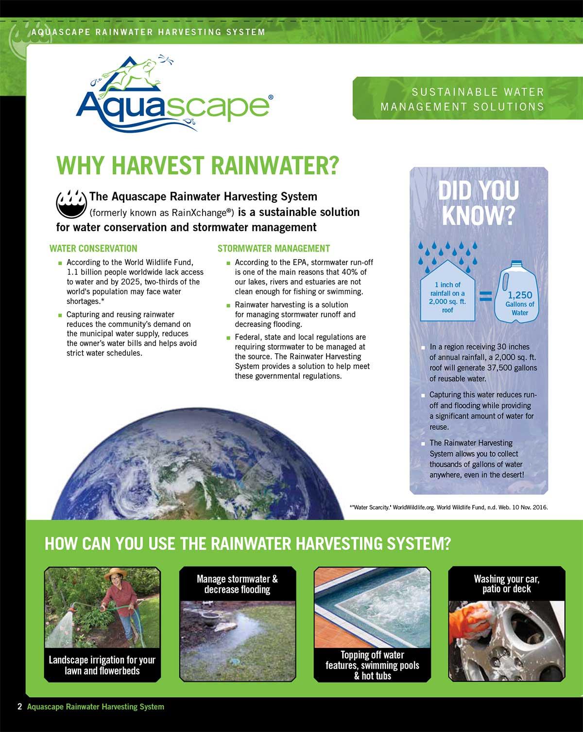 Rainwater-Harvesting-Guide-2