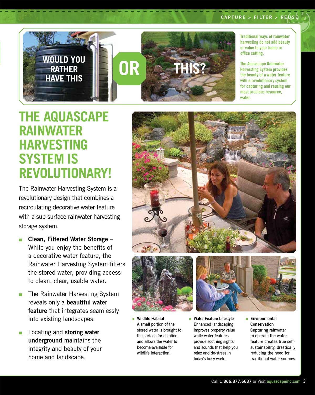 Rainwater-Harvesting-Guide-3