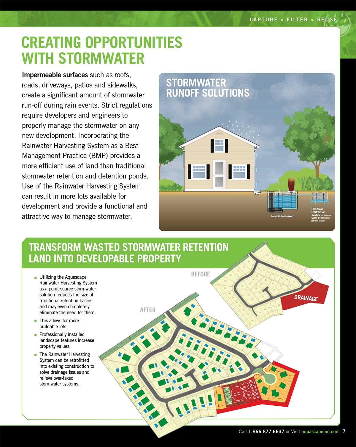Rainwater-Harvesting-Guide-7