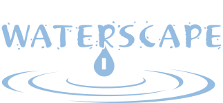 WaterScape Designs